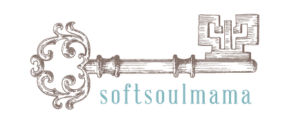 cropped-ssm-logo-final1.png